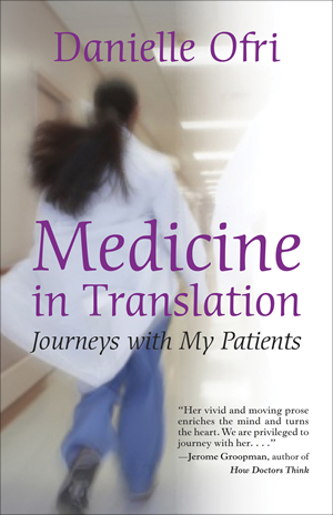 Book Review: Medicine in Translation