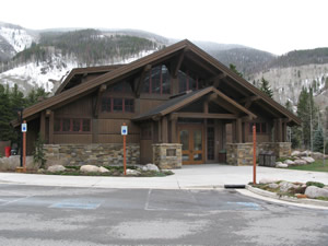 Vail vandals publicly pilloried by Vail Town Council