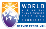 Beaver Creek loses out on 2013 World Alpine Ski Championships