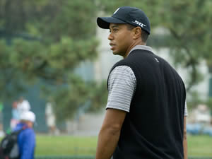 Tiger rumored to be returning to Vail area, this time for surgery, not skiing
