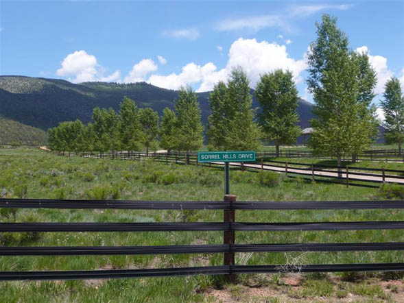 Vail Valley water rights can bolster property value