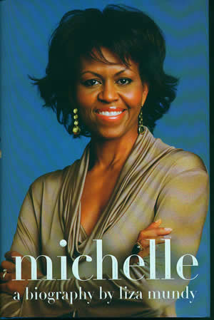 Book Review: 'Michelle: A Biography'