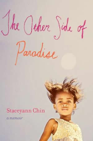 Book Review: The Other Side of Paradise