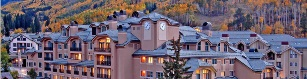 The new-look Beaver Creek Lodge is still generating buzz two seasons after its re-do.