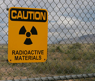 Permanent link to Natural gas drilling to keep moving closer to nuclear blast site near Rulison