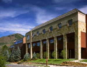 Permanent link to Vail Valley Medical CEO Cassin resigns