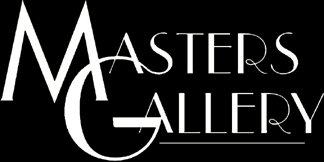 Artist Carrie Fell will team up with Masters Gallery in Vail to help children create original artwork Nov. 18-19
