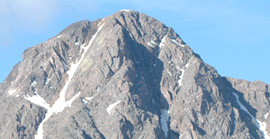 Hiking to the top of a 14,000-foot peak, such as Mount of the Holy Cross, can be daunting, but also rewarding. Beaver Creek Hiking Center is now offering a guided hike, along with other activities, as part of a lodging package.