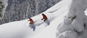 Vail Resorts is offering a five-mountain, unrestricted season pass for $579 between now and Nov. 15.