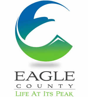 New Eagle County logo is an astounding example of political idiocracy