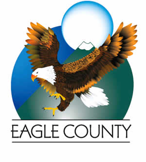 No go on Eagle County logo; designer doesn't get the 'world-wide' part of www