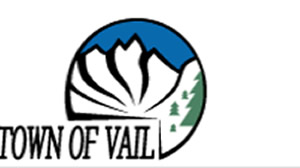 Permanent link to Recent town of Vail community survey identifies parking as top issue for townies