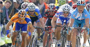 The inaugural Colorado Stage International Cycle Classic road bike race scheduled for August 22-24, 2008, has been cancelled.