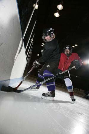 Permanent link to Registration under way for slew of Vail Rec District skating programs at Dobson