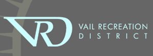 Real Kids — Vail Recreation District offers a slew of summer youth sports camps