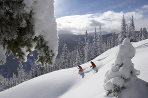 Real deals: a look at discounts coming up in ski country