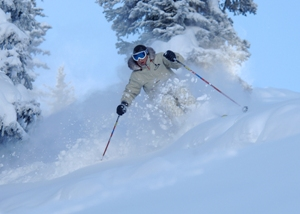 Real Vail | Beaver Creek | Guides | Planning a Colorado ski vacation? Read the 2008-2009 Colorado ski resort guide and preview