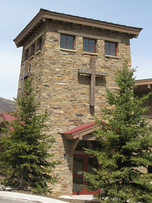 Permanent link to Vail Christian High School board buys back bonds, rescues next school year