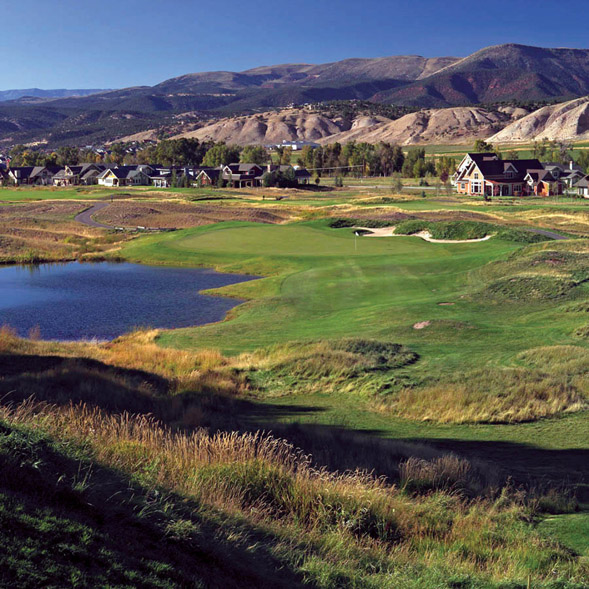 Eagle Ranch hosts Colorado Open qualifier this week